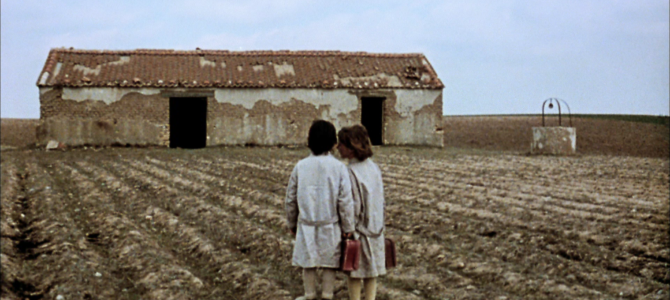 Семья как предмет рефлексии о капитализме в классическом кинематографе XX века