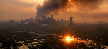 Провал Киотского протокола. Часть II