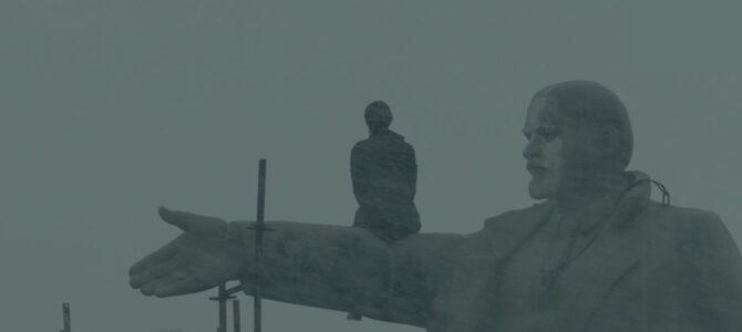 Варлаам Черкезов: «наука человечности» против «науки партии»