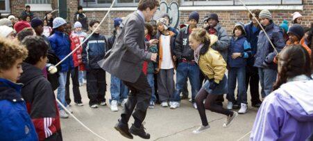 Социальная значимость Современной школы